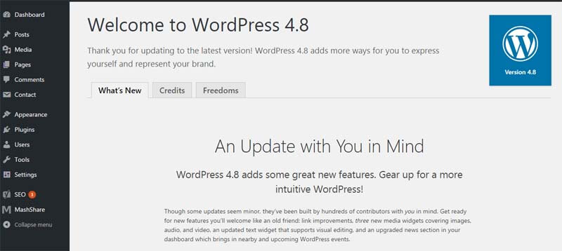 whats-new-in-wordpress-4-8